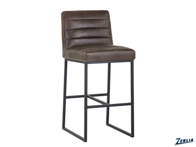 spyro-bar-stool-brown-image