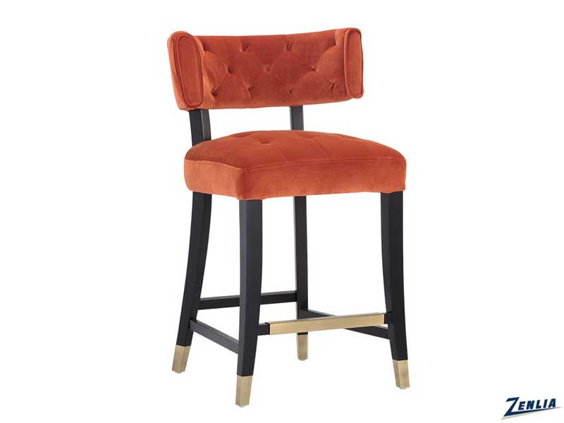 tat-counter-stool-orange-image