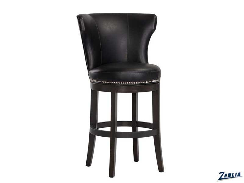 tav-bar-stool-black-image