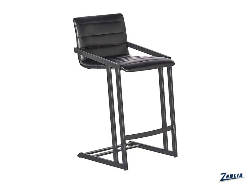 webb-counter-stool-black-image