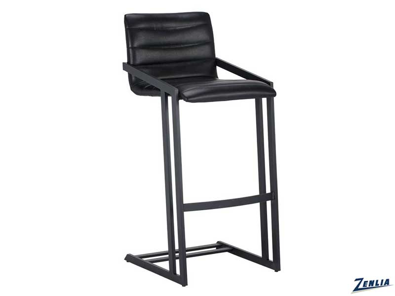 webb-bar-stool-black-image