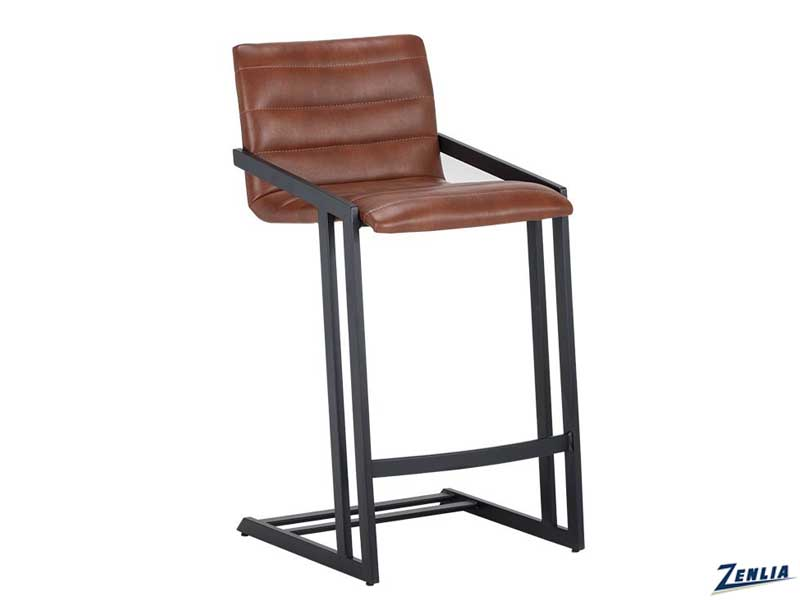 webb-counter-stool-saddle-image