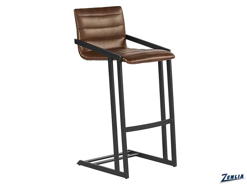 webb-bar-stool-saddle-image