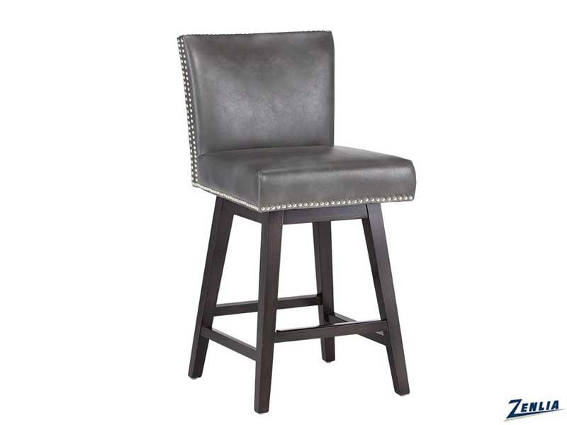 vintag-counter-stool-grey-image