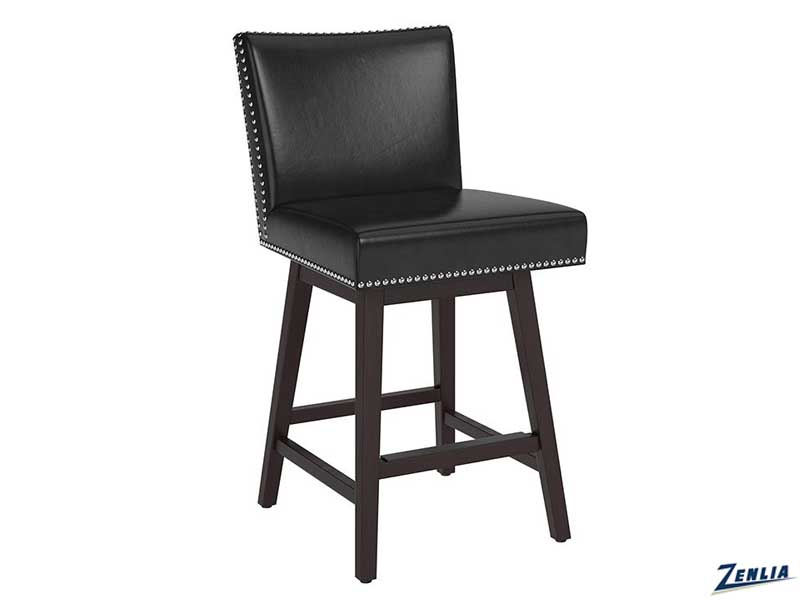 vintag-counter-stool-black-image