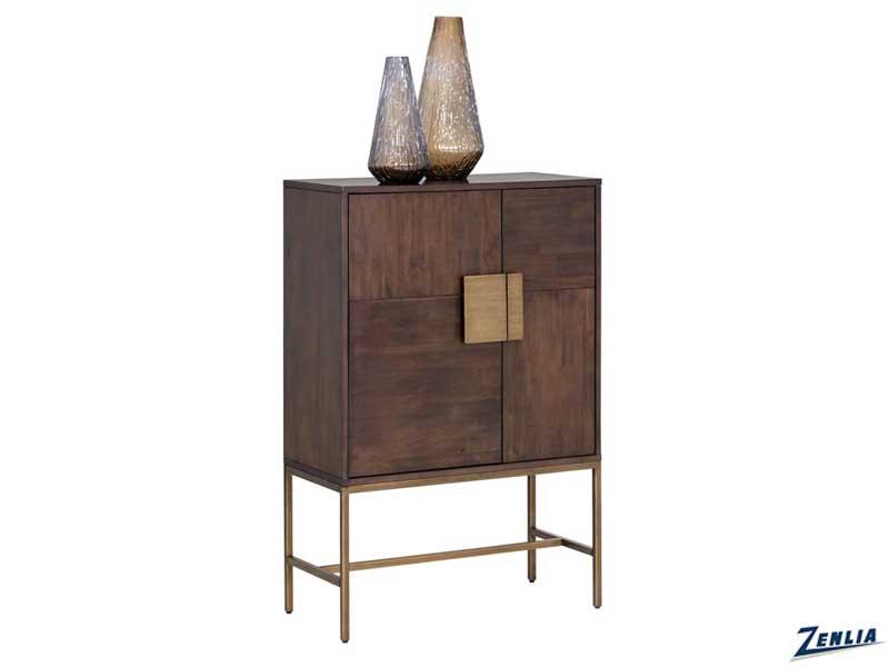 jade-wine-cabinet-image