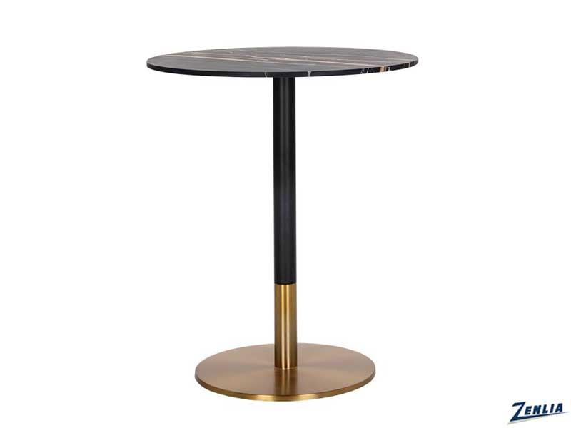 massi-bar-table-image