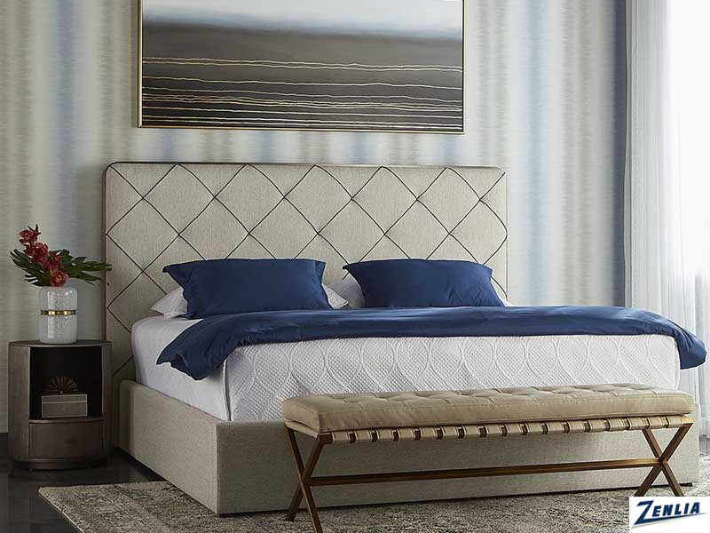 celestin-king-upholstered-bed-image