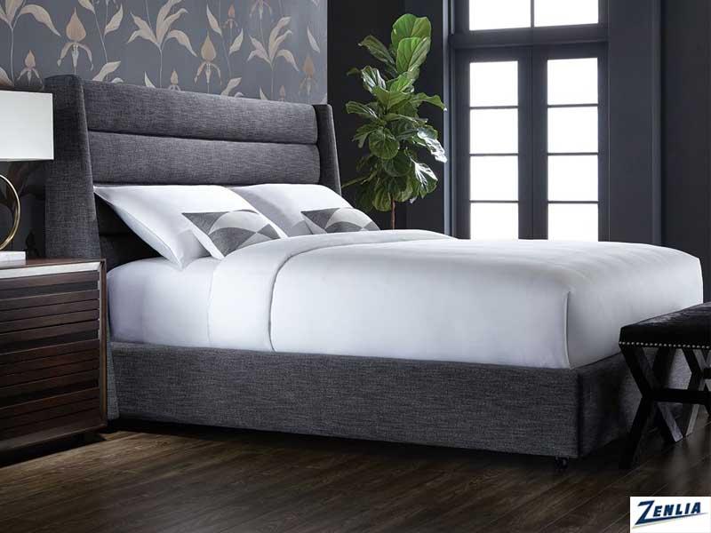 emmi-king-upholstered-bed-quarry-image