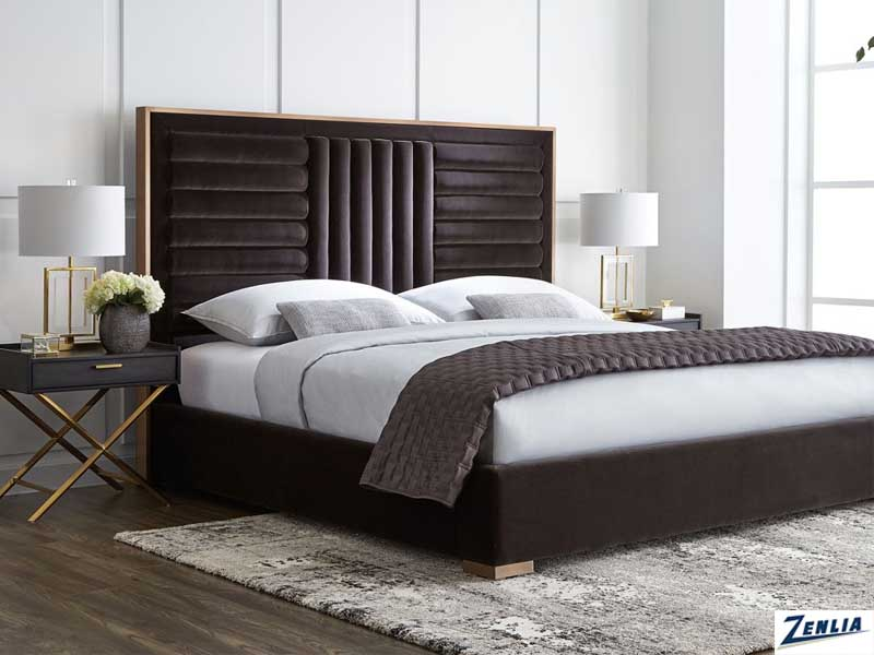 imo-queen-upholstered-bed-grey-image