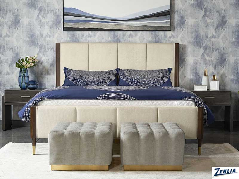 lonni-king-upholstered-bed-image