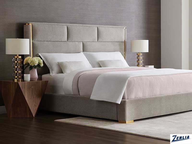 shon-king-upholstered-bed-image