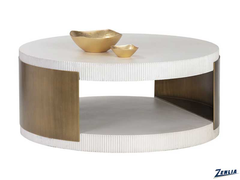 cavet-coffee-table-image