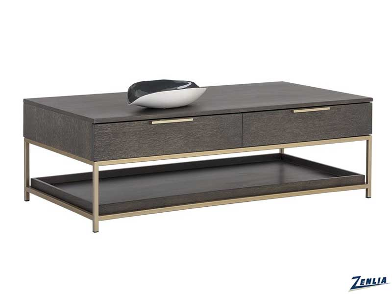reb-coffee-table-image