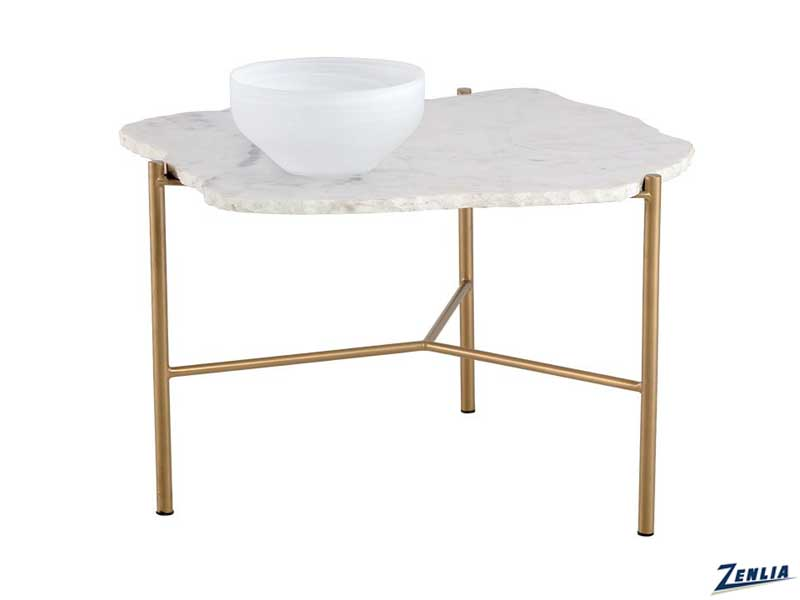saunder-coffee-table-white-image