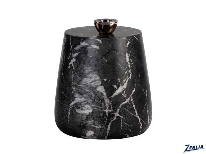 ari-black-side-table-image