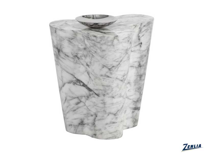 ava-large-end-table-marble-look-image