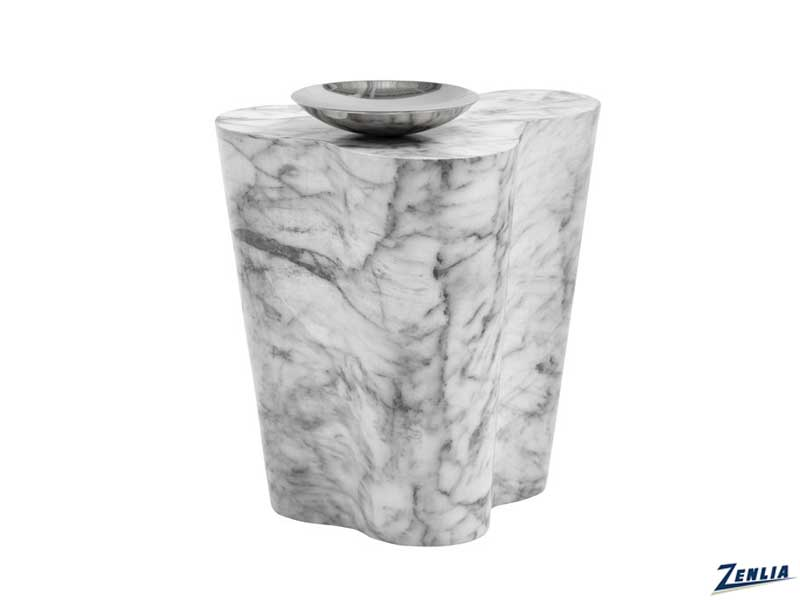 ava-small-end-table-marble-look-image