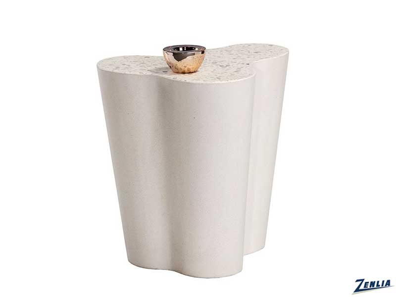ava-small-end-table-terrazzo-image