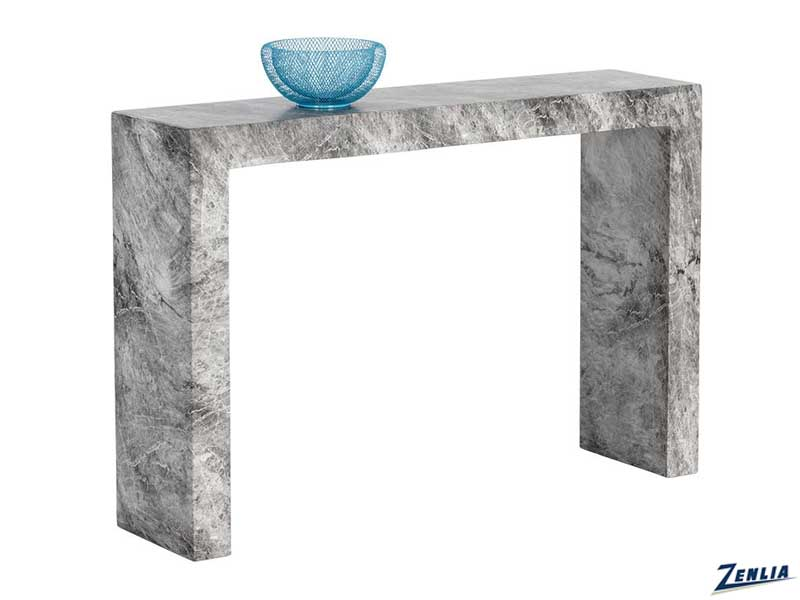 axl-grey-console-table-marble-image