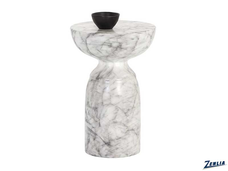 goy-white-end-table-marble-image