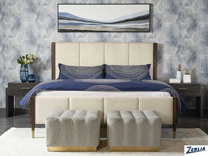 lonnie-queen-upholstered-bed-image