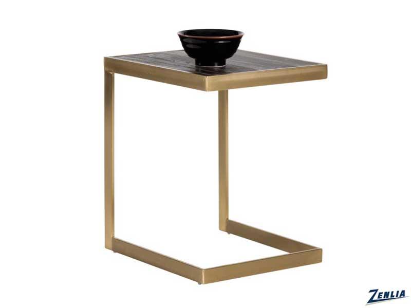 sedo-side-table-image