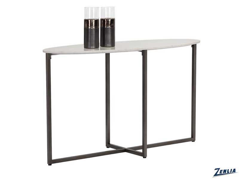 kia-console-table-image