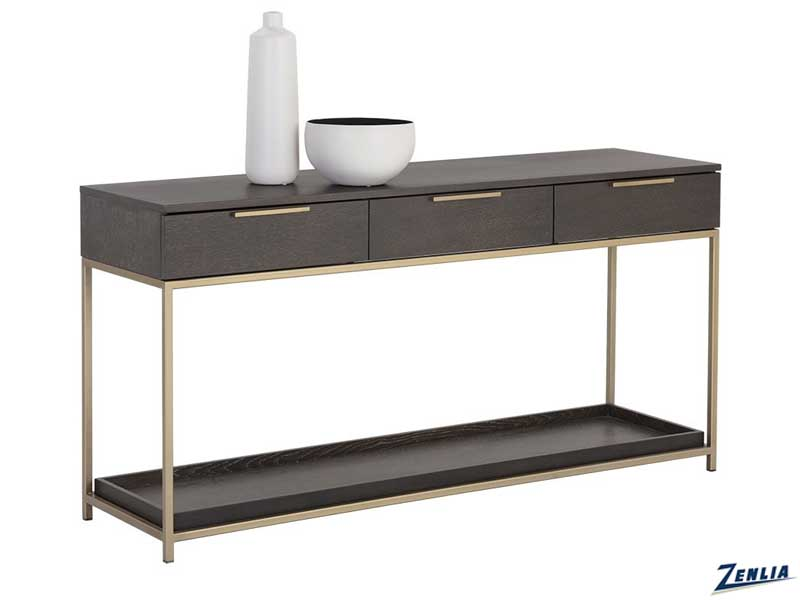 reb-consol-table-image