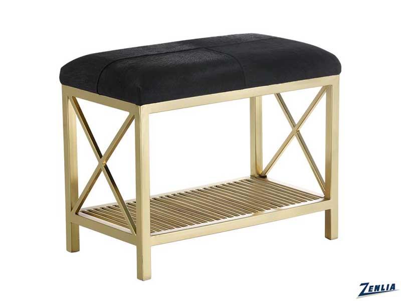 bri-black-bench-image