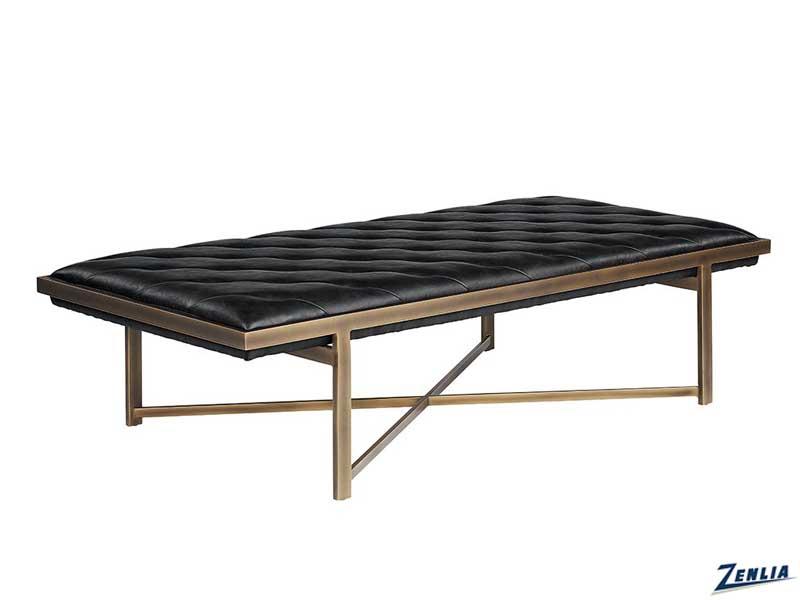 kay-black-bench-image