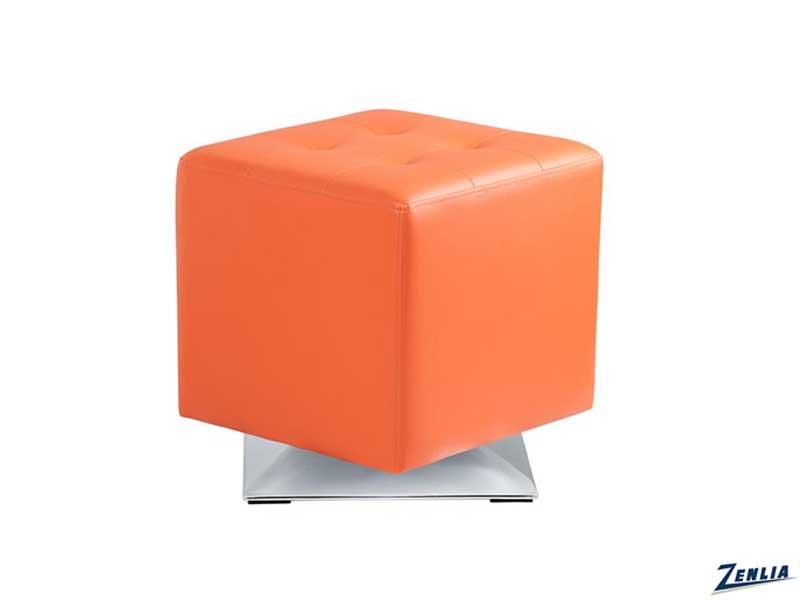 marc-swivel-orange-ottoman-image