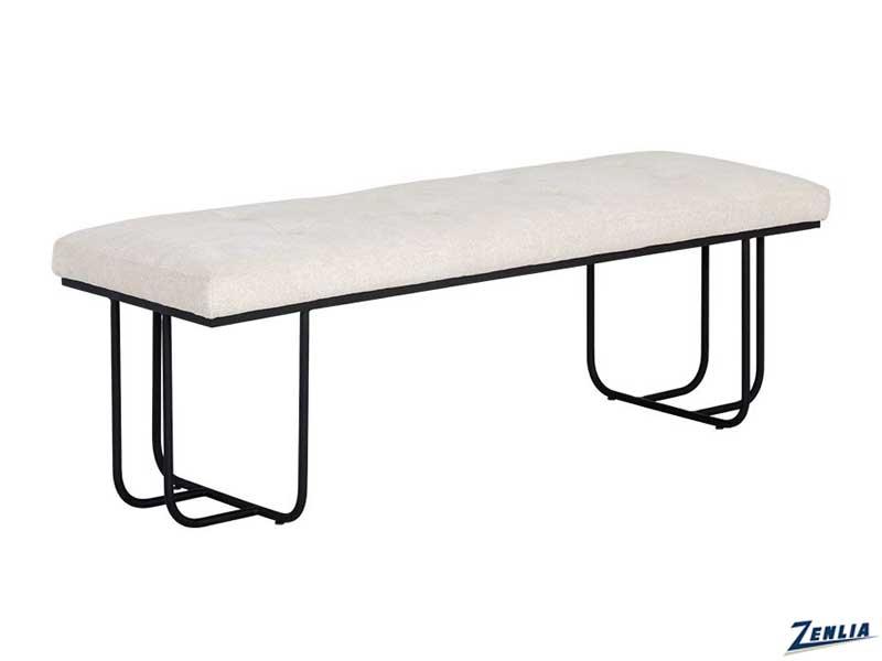 maver-white-bench-image