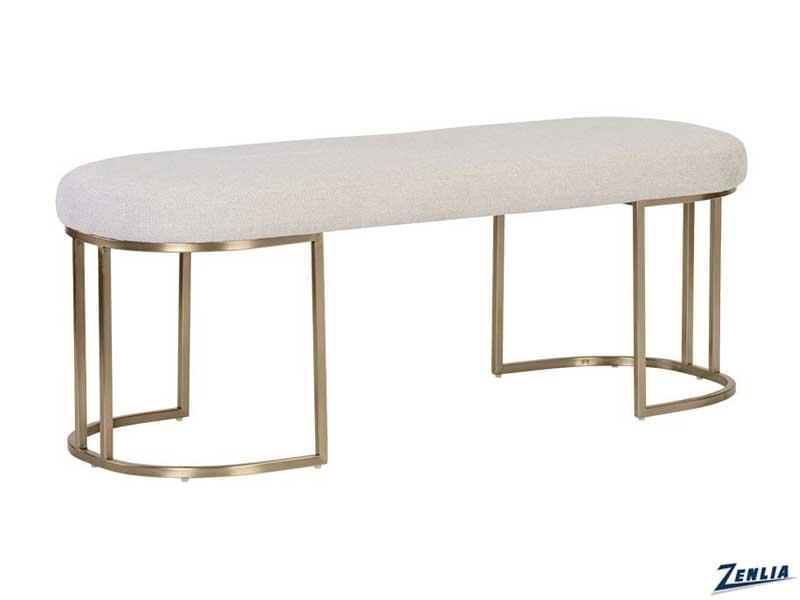 ray-oatmeal-bench-image