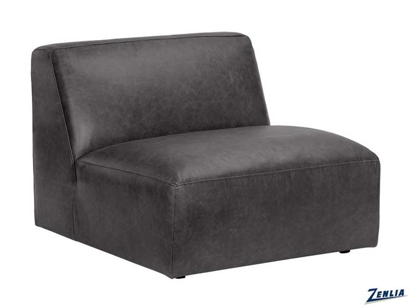 wats-black-armless-chair-image