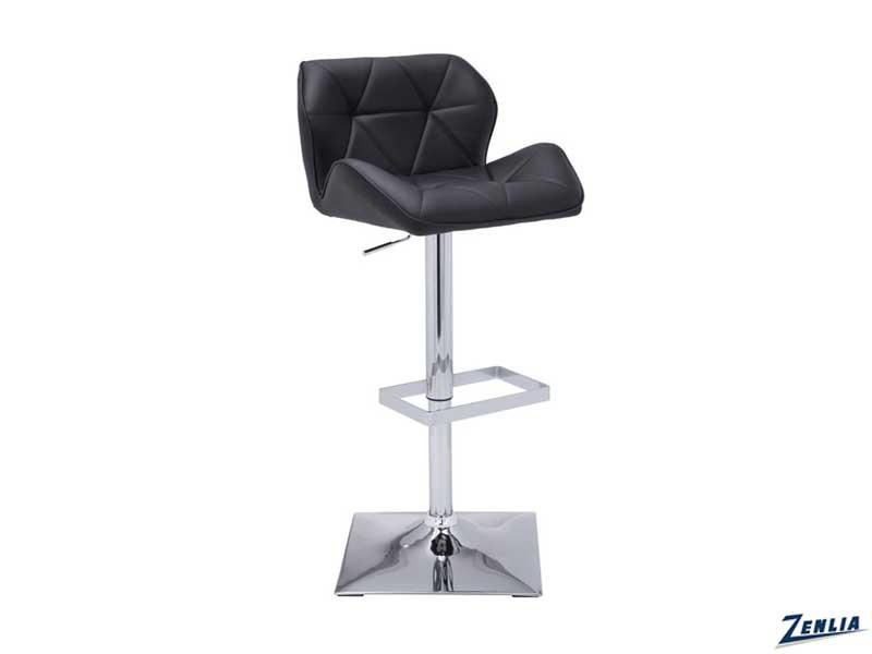 boult-adjustable-stool-onyx-image