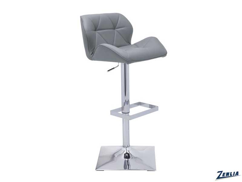 boult-adjustable-stool-graphite-image