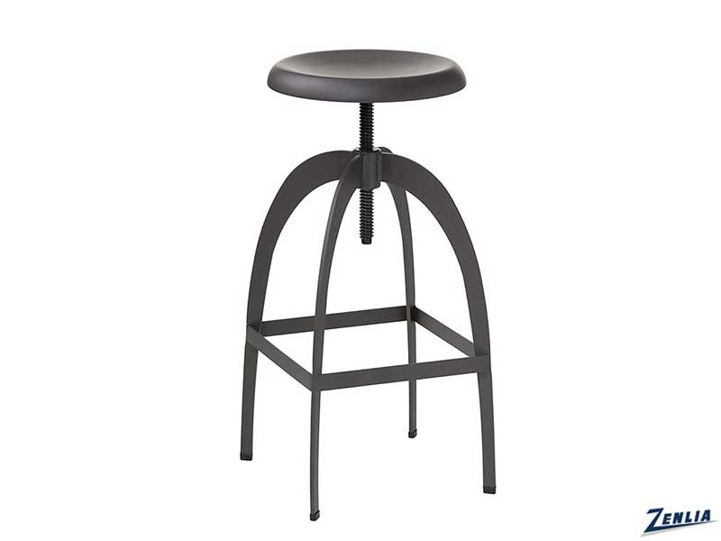col-adjustable-stool-grey-image