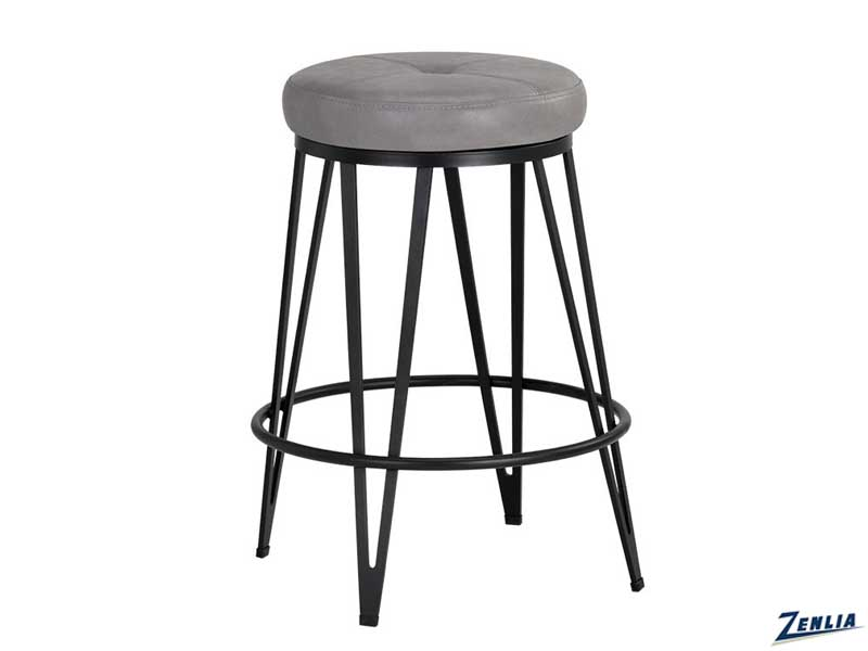 matt-counter-stool-metal-image