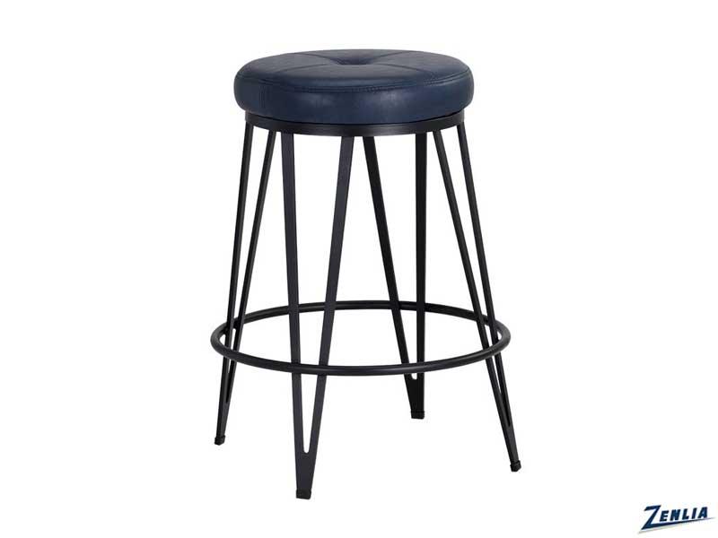 matt-swivel-counter-stool-bravo-admiral-image