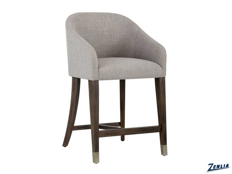 nelli-counter-stool-cement-image