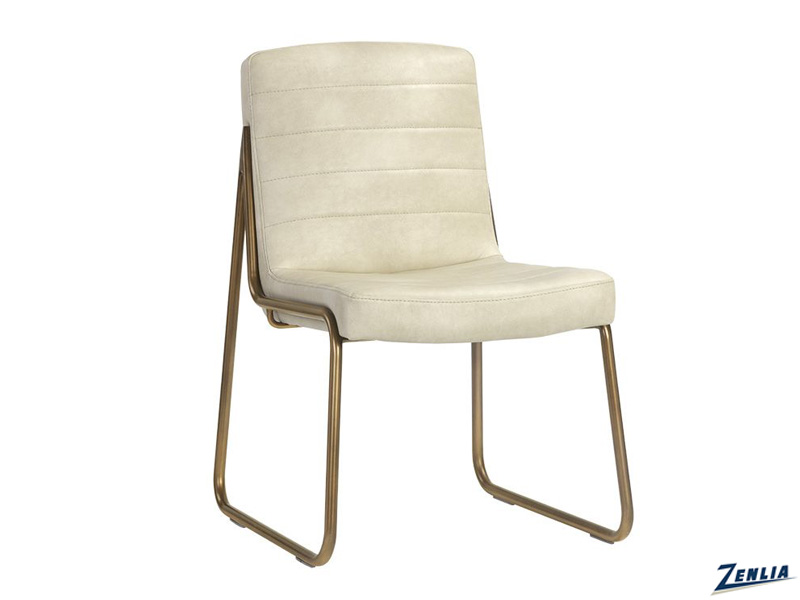 ant-dining-chair-cream-image