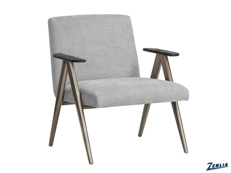 baldwi-lounge-chair-image
