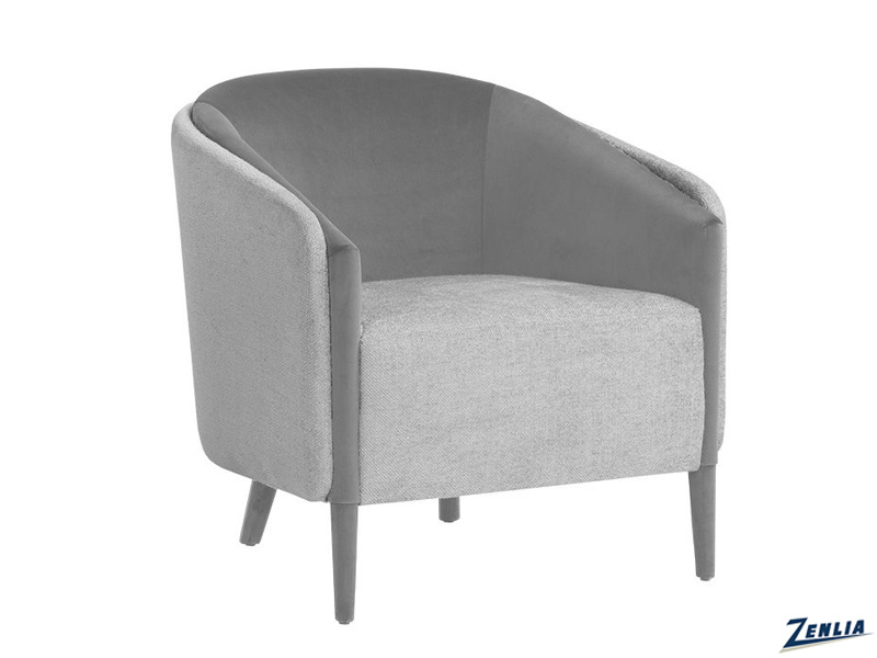 barr-lounge-chair-image