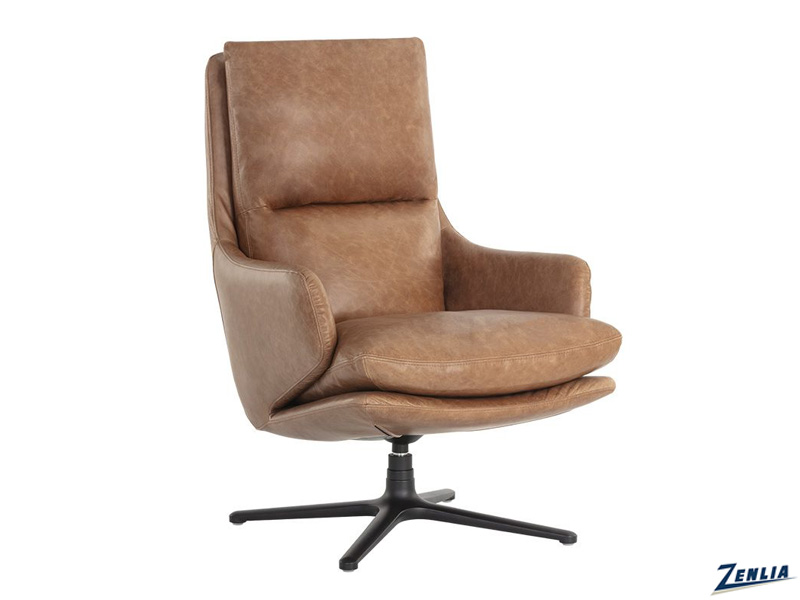 cardo-lounge-chair-camel-image