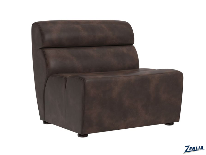 corn-armless-chair-dark-brown-image