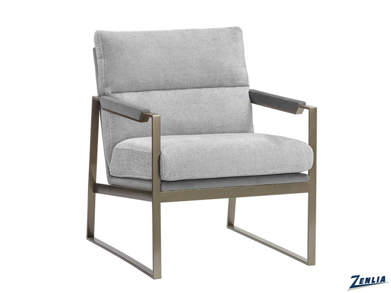 davi-lounge-chair-image