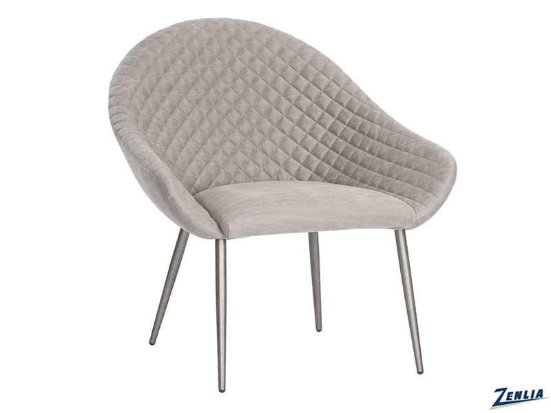 flet-lounge-chair-grey-image