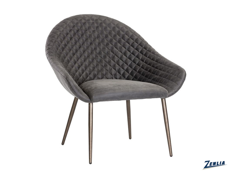 flet-lounge-chair-dark-grey-image