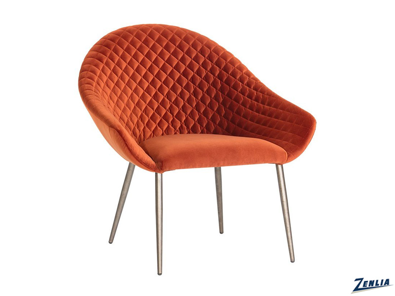 flet-lounge-chair-rust-image